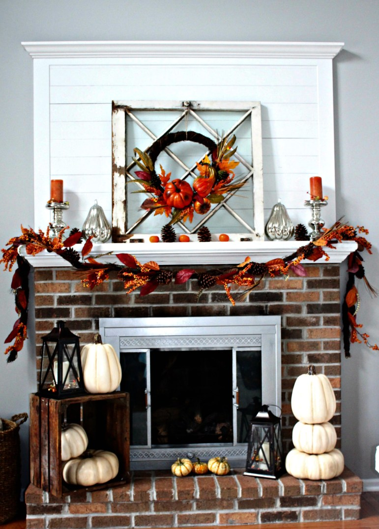 Lowes Fireplace Surrounds | Lowes Fireplace Mantel | Home Depot Fireplace Mantels