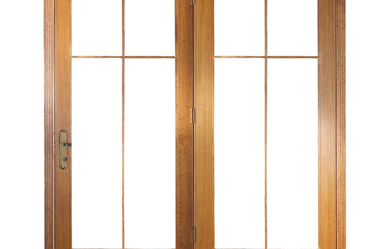 Lowes Interior Doors | Lowes 6 Panel Door | Doors at Lowes