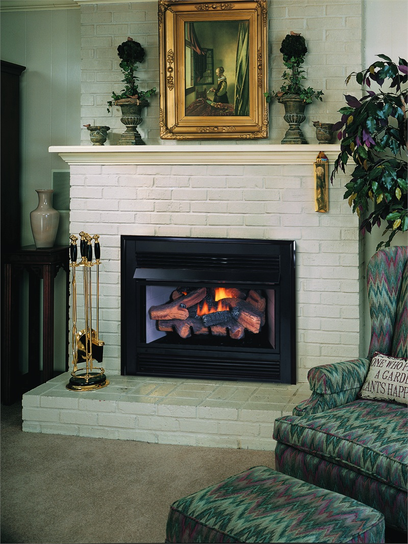 Lowes Mantel Shelf | Lowes Fireplace Mantel | Lowes Fireplace Mantel Shelf