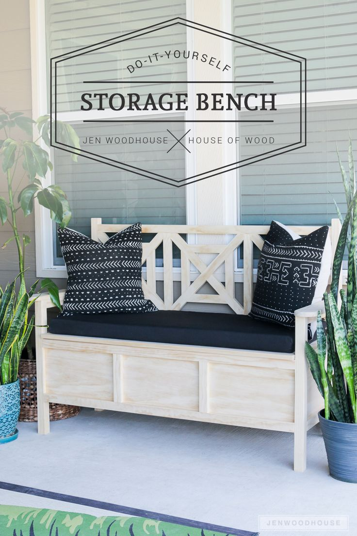 Lowes Outdoor Storage Bench | Rubbermaid Storage Bench | Rubbermaid Pool Storage