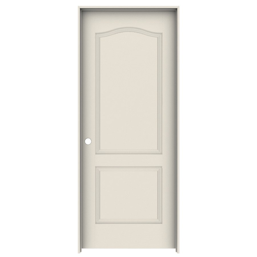 Lowes Patio Doors | Cabinet Doors Lowes | Doors at Lowes