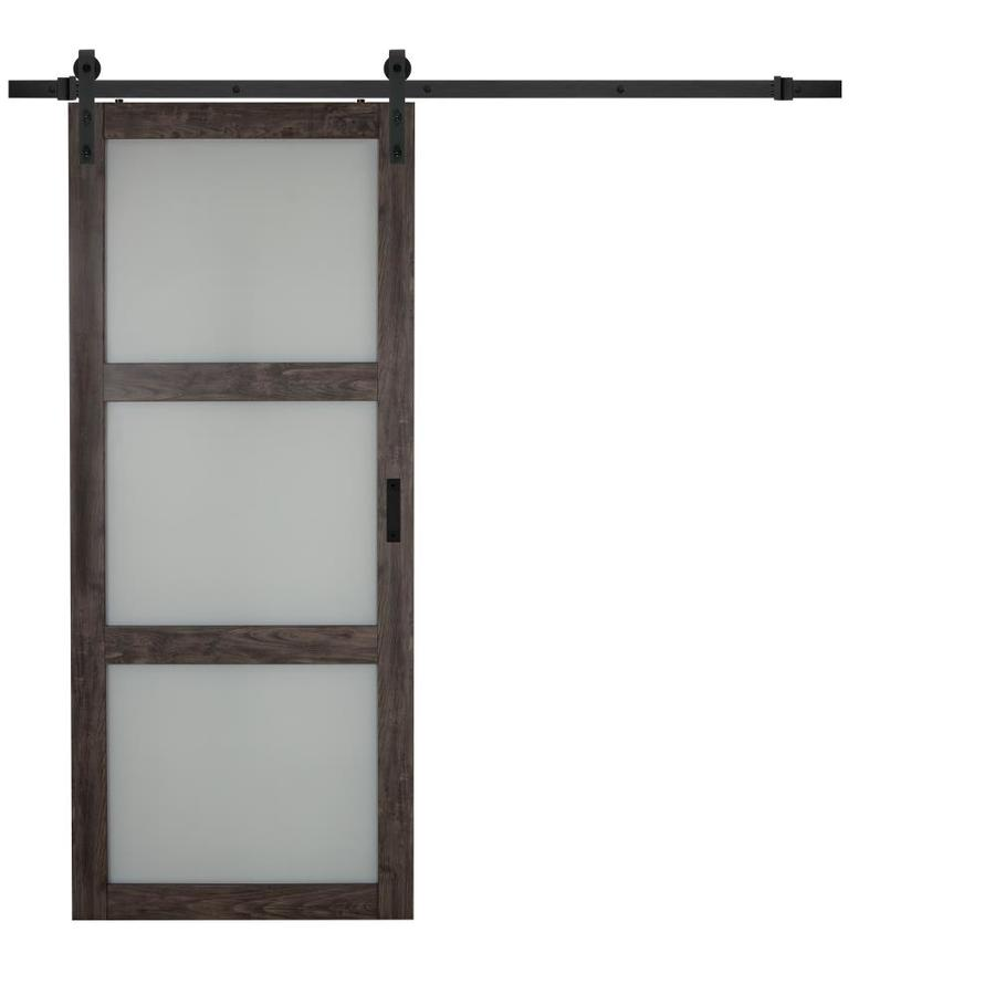 Lowes Roll Up Door | Doors at Lowes | Lowes Front Door