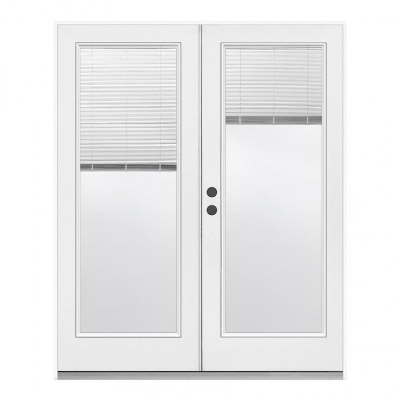 Lowes Screen Doors | Pocket Doors Lowes | Doors At Lowes