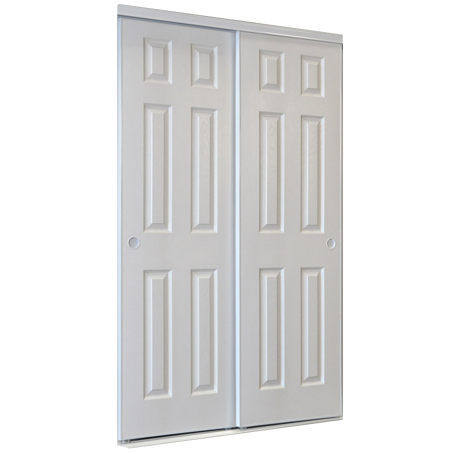 Lowes Shower Doors | Front Doors From Lowes | Doors at Lowes