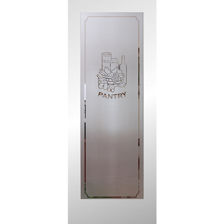 Lowes Shower Doors | Lowes Doors Exterior | Doors at Lowes