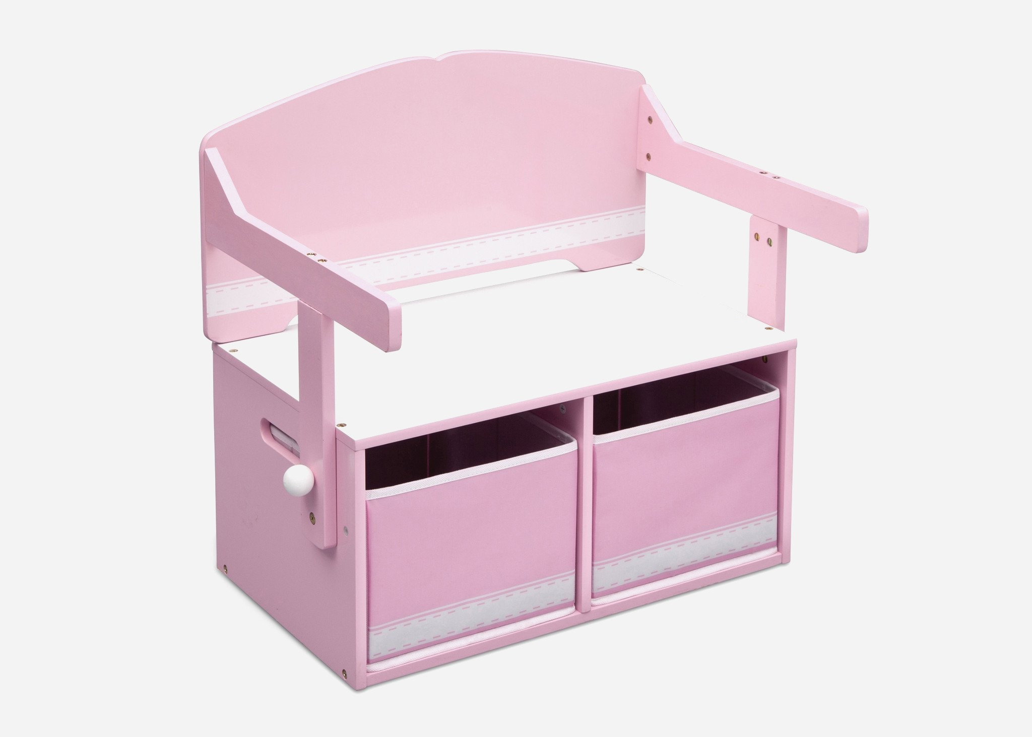 Lowes Storage Containers | Outside Bin Store | Rubbermaid Storage Bench