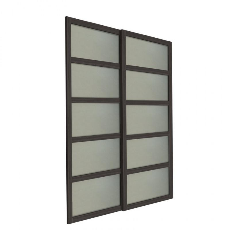 Lowes Storm Door | Lowes 6 Panel Door | Doors At Lowes