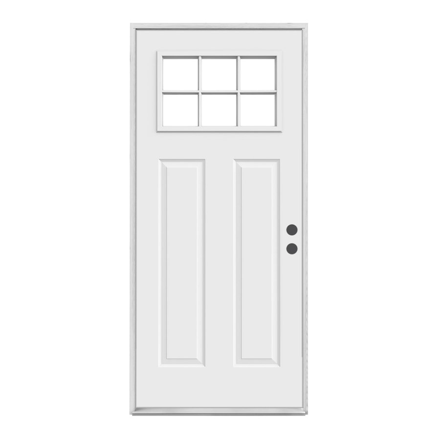 Lowes Storm Doors | Doors at Lowes | Lowes Garage Door Opener