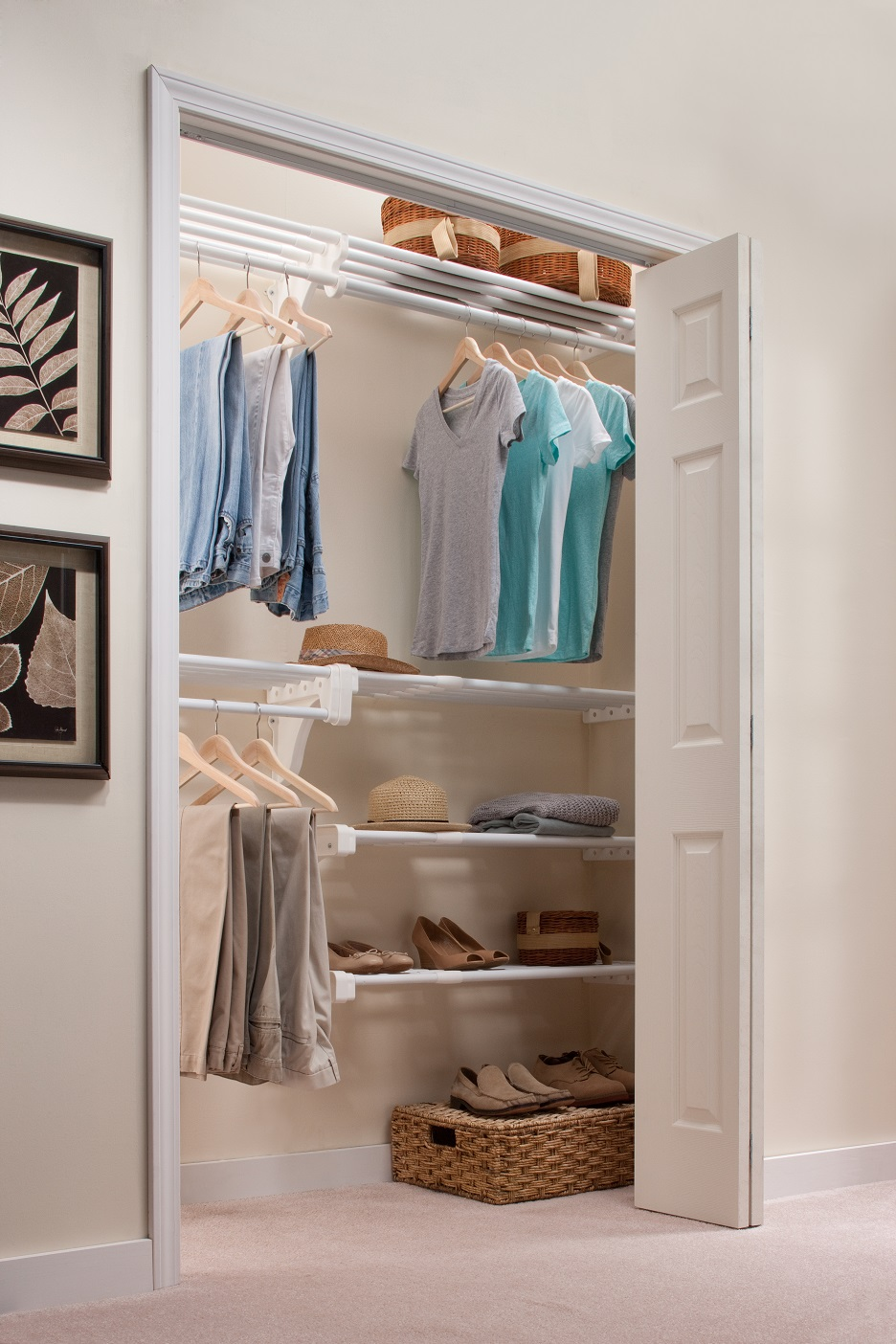 Inspiring Storage System Design Ideas with Cedar Closet Kit: Lowes Tongue And Groove Cedar | Cedar Closet Kit | Cedar Tongue And Groove Lowes