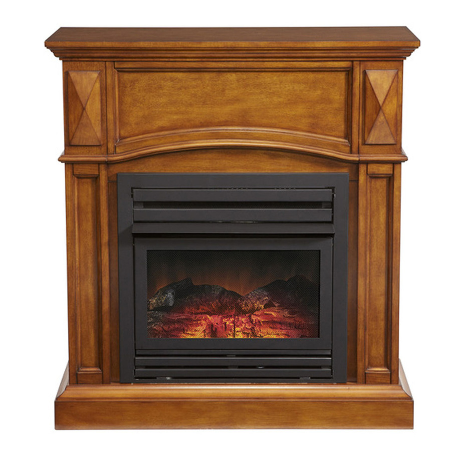 Best Lowes Fireplace Mantel for Warm Up Your Space Room Ideas: Mantel Chimney | Home Depot Fireplace Mantel Shelf | Lowes Fireplace Mantel
