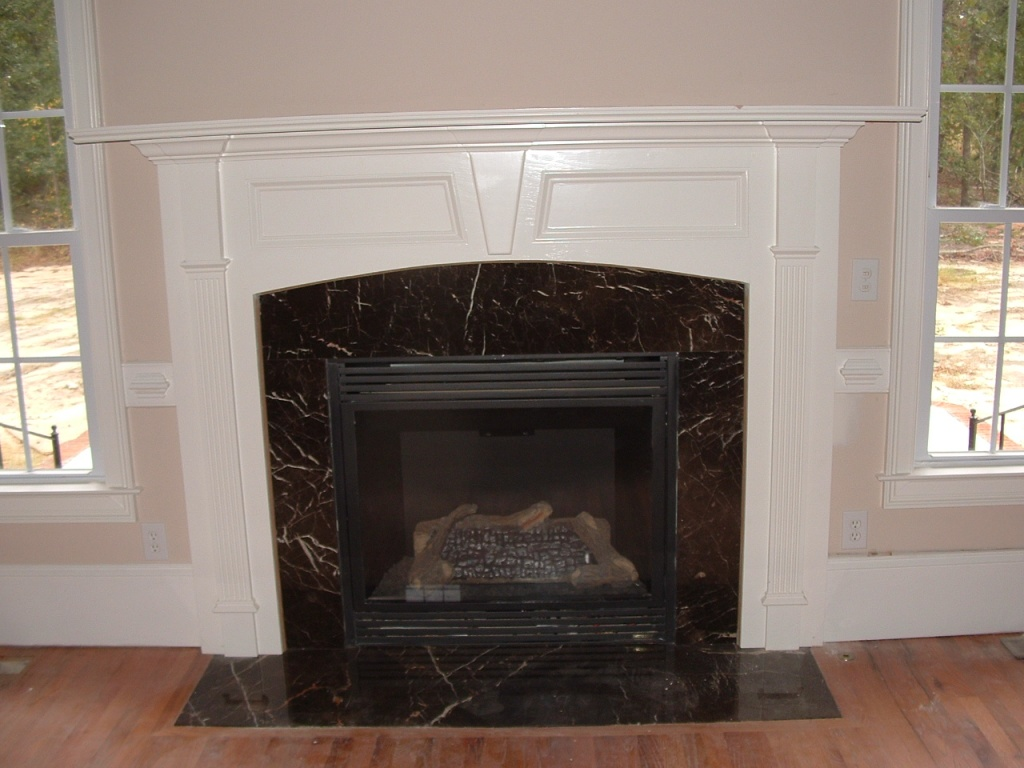 Mantel Lowes | Lowes Mantels | Lowes Fireplace Mantel