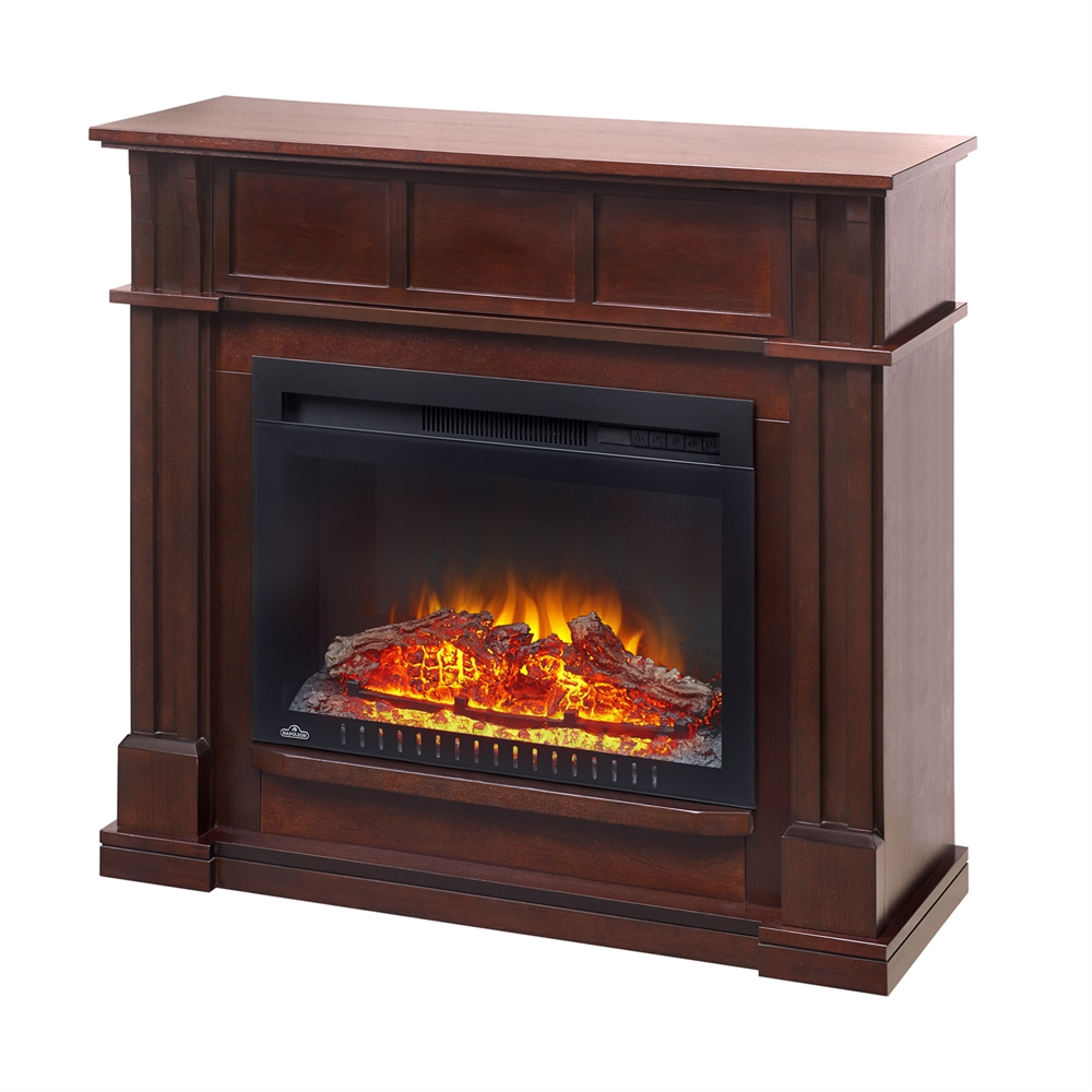 Mantel Shelf Lowes | Lowes Mantel Shelf | Lowes Fireplace Mantel