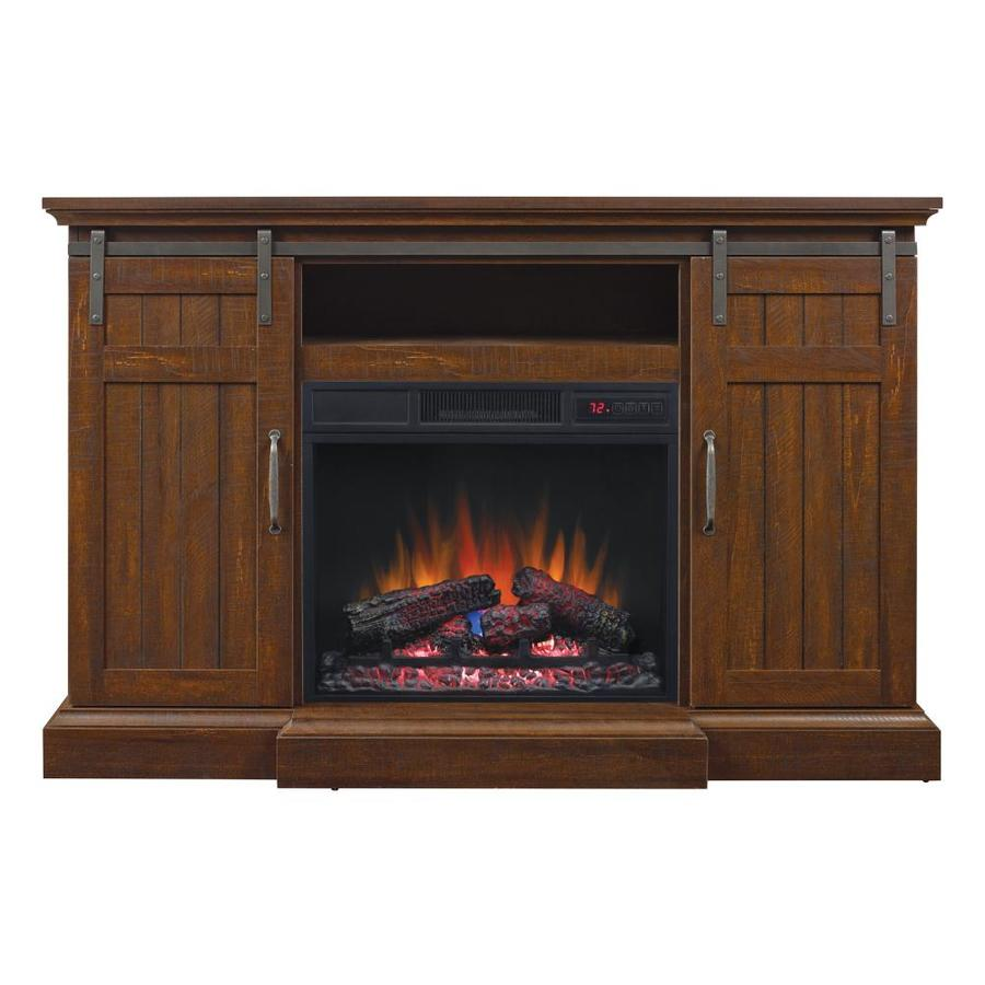 Mantel Shelves Lowes | Lowes Fireplace Mantel | Fire Mantels for Sale
