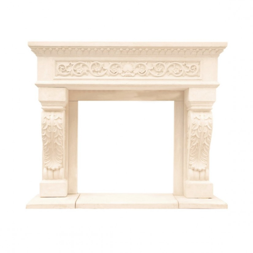 Mantels Home Depot | Lowes Fireplace Mantel | Home Depot Fireplace Mantels Kits