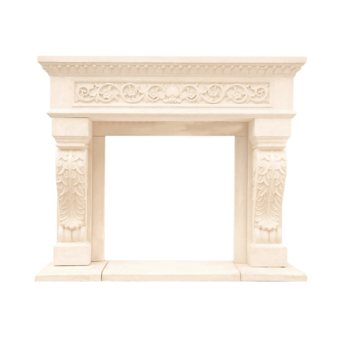 Best Lowes Fireplace Mantel for Warm Up Your Space Room Ideas: Mantels Home Depot | Lowes Fireplace Mantel | Home Depot Fireplace Mantels Kits