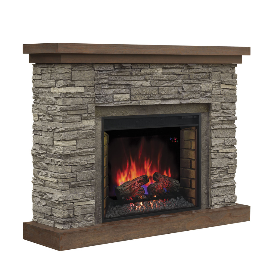 Mantels Home Depot | Lowes Fireplace Mantel | Unfinished Fireplace Surrounds