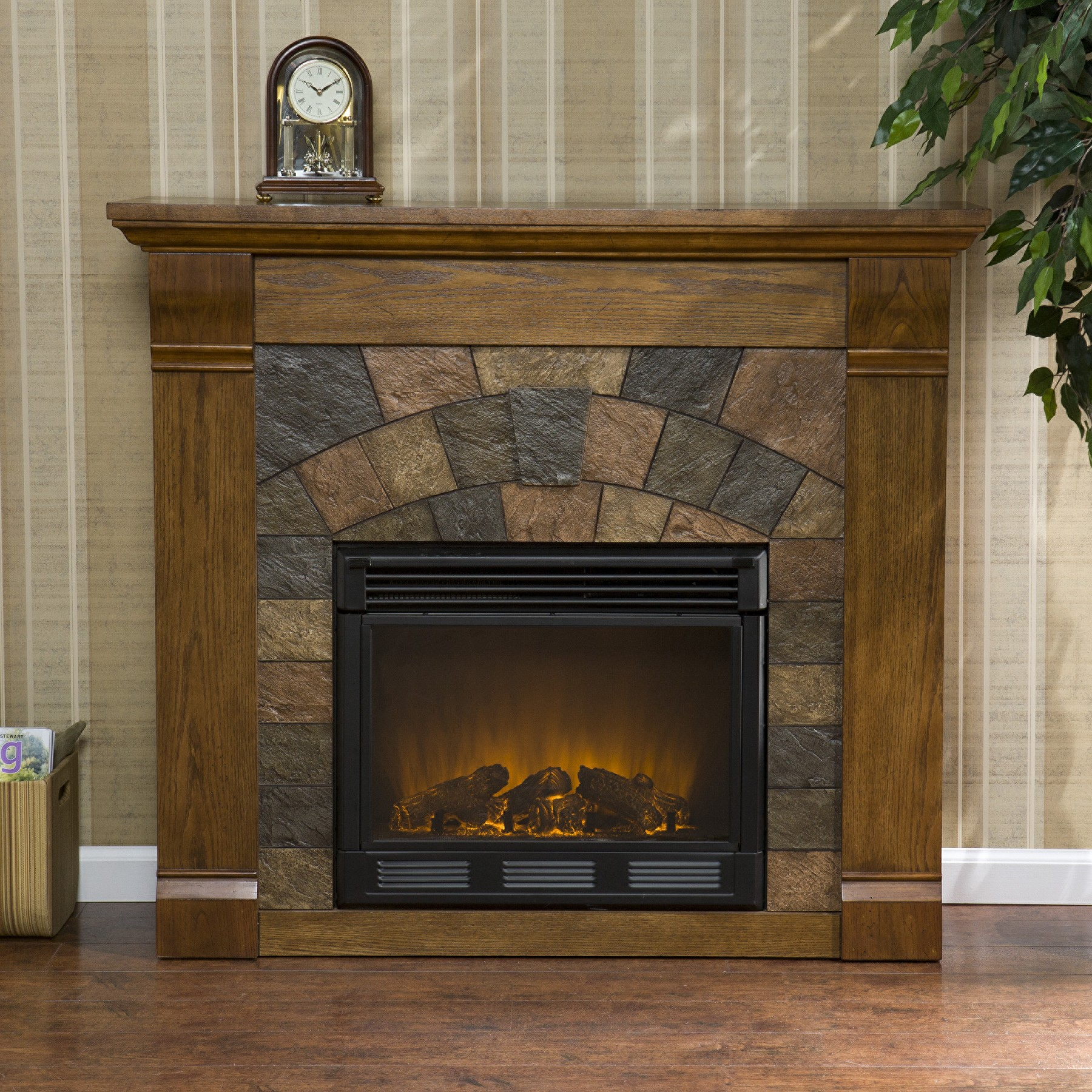 Best Lowes Fireplace Mantel for Warm Up Your Space Room Ideas: Mdf Fireplace Mantel Kits | Where To Buy Fireplace Mantels | Lowes Fireplace Mantel