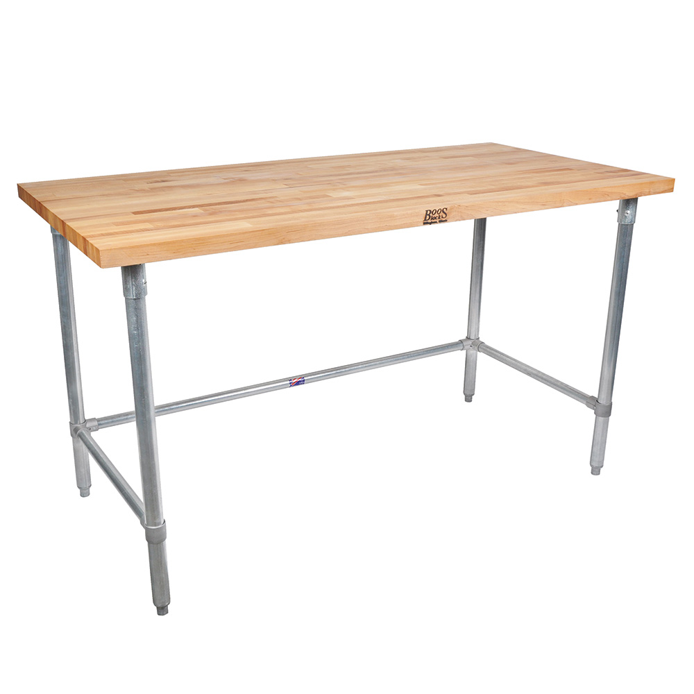 Metal Workbench Legs | Steel Workbenches | Work Bench Legs