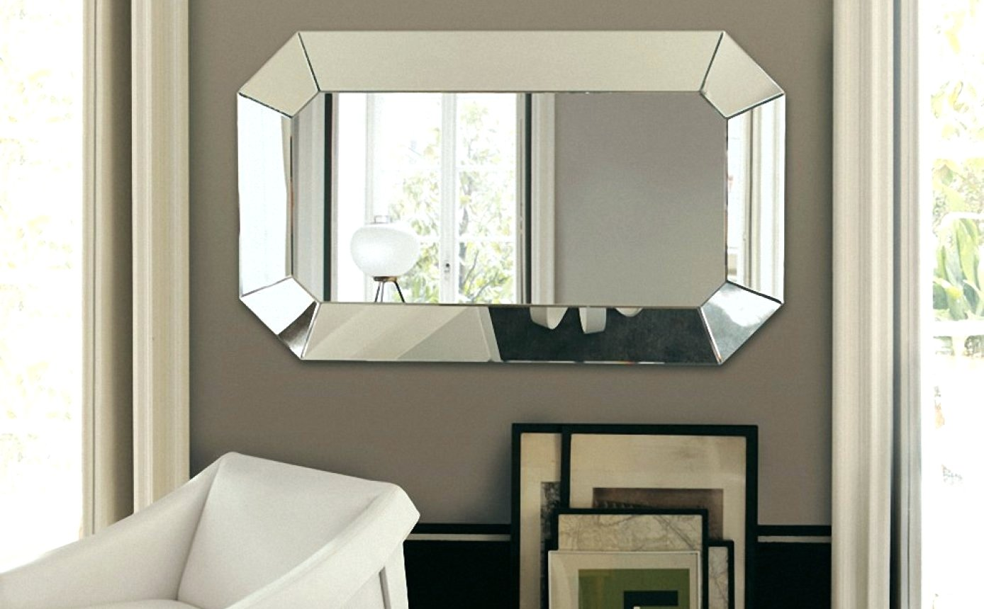 Mirror With Ledge | Full Length Swivel Mirror | Crate And Barrel Mirrors