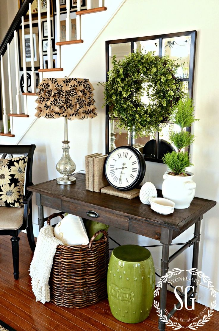 Mirrored Entryway Furniture | Coat Rack With Mirror And Shelf | Entryway Mirror