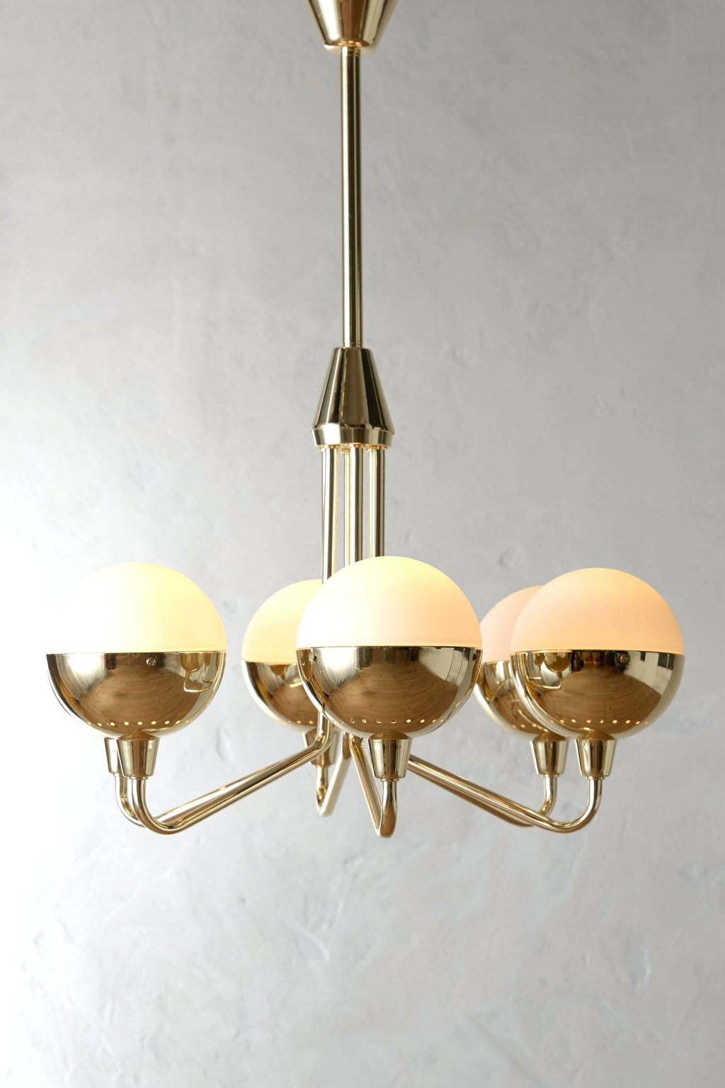 Modern Contemporary Chandelier | West Elm Chandelier | Contemporary Chandeliers on Sale