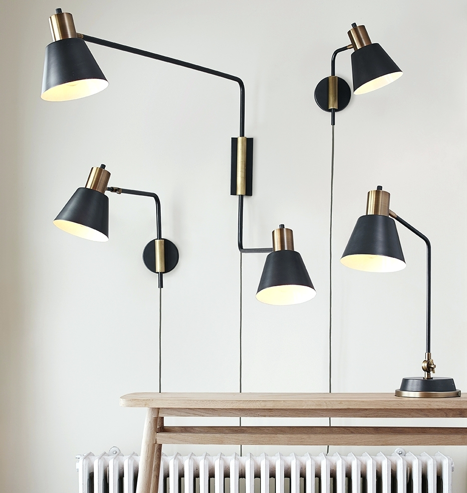 Modern Contemporary Chandelier | West Elm Pendant | West Elm Chandelier