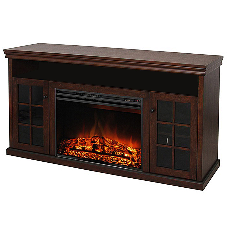 Best Lowes Fireplace Mantel for Warm Up Your Space Room Ideas: Oak Fireplace Mantel | Lowes Fireplace Mantel | Mantel Lowes