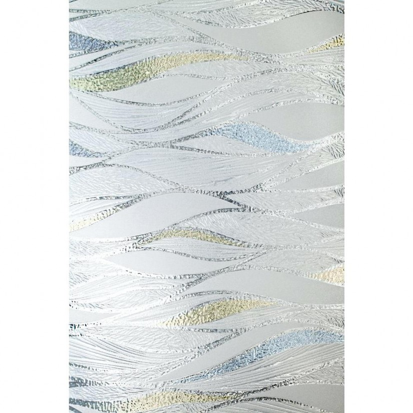 One Way Mirror Window Film Home Depot   Frosted Glass Film Home Depot   Window Film Home Depot