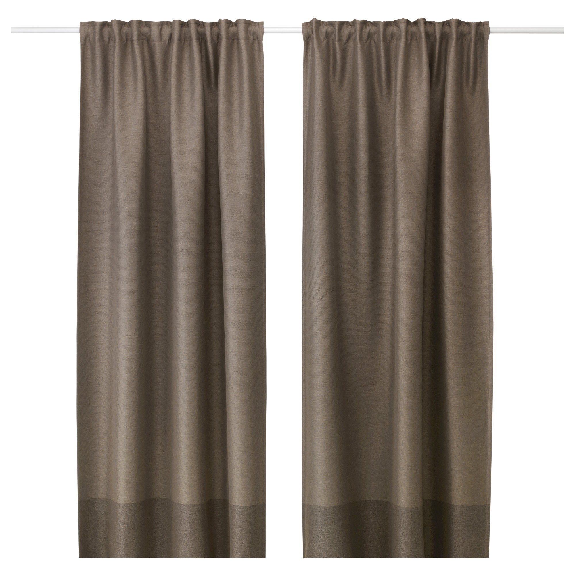 Opaque Curtains | Cheap Blackout Curtains | Blackout Curtains Clearance