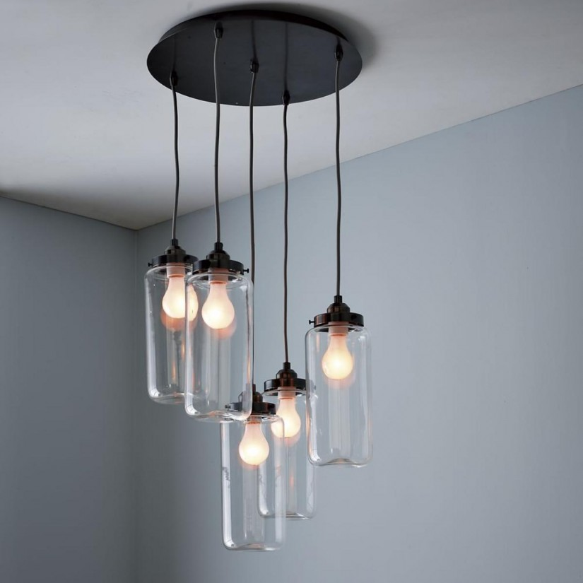 Pb Teen Lighting | West Elm Chandelier | Pottery Barn Crystal Chandelier