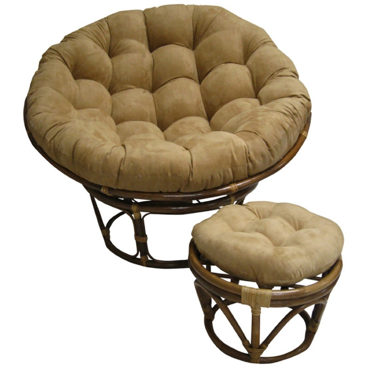 Peir One Furniture | Pier One Wicker Furniture | Patio Furniture Pier 1  Imports