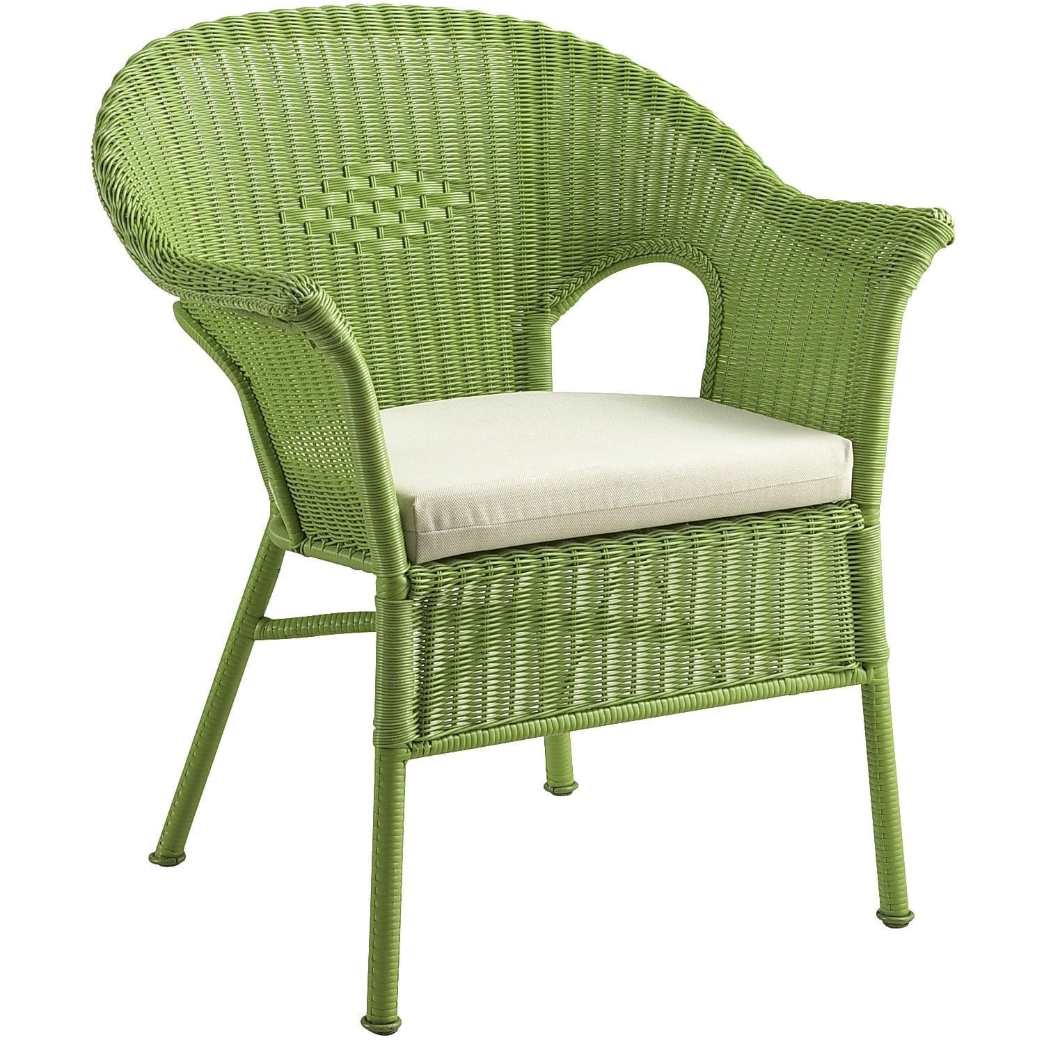 Pier 1 Imports Patio Furniture | Pier One Wicker Furniture | Pier 1 Patio Furniture