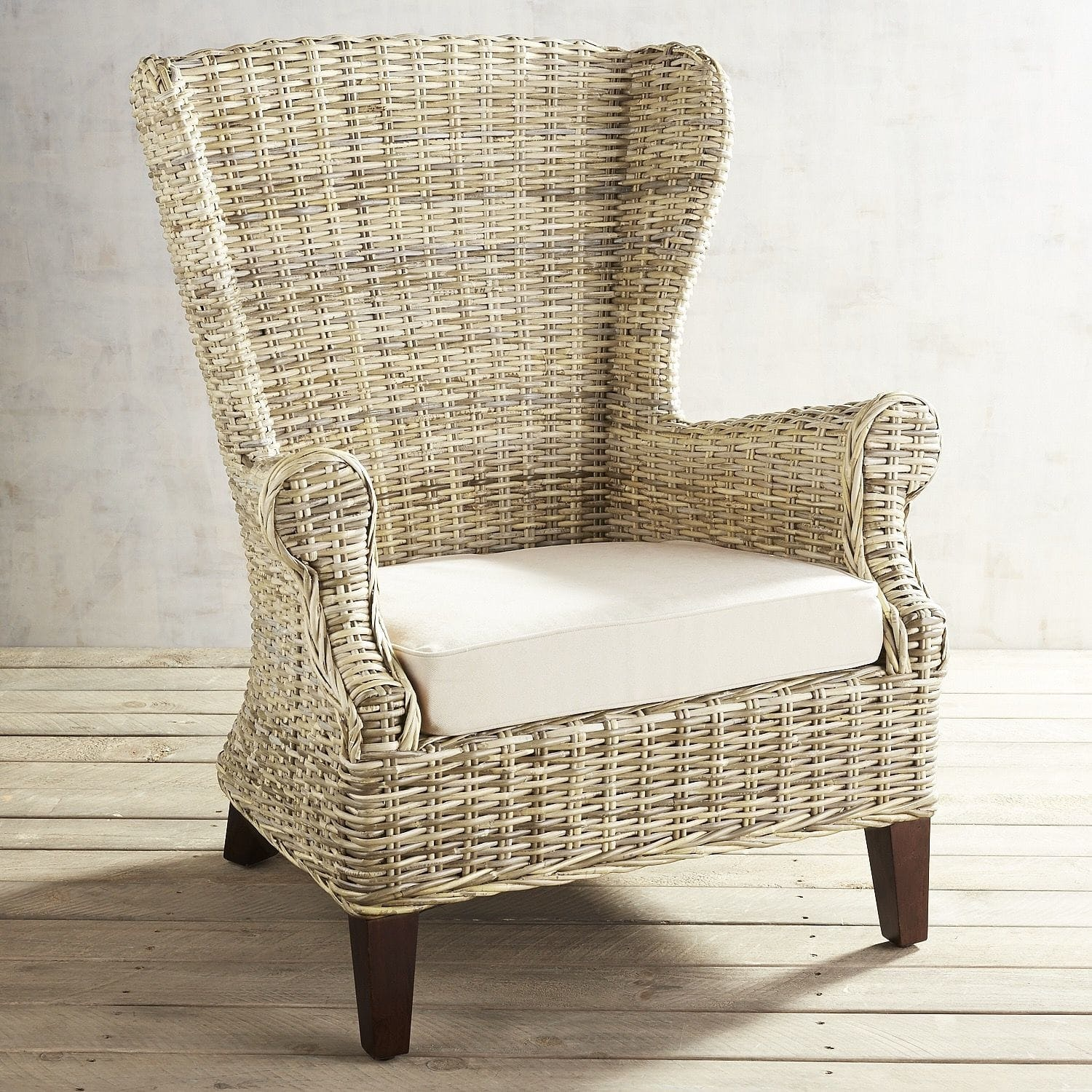 Pier 1 Outdoor Chairs | Pier One Wicker Furniture | Pier One Chairs