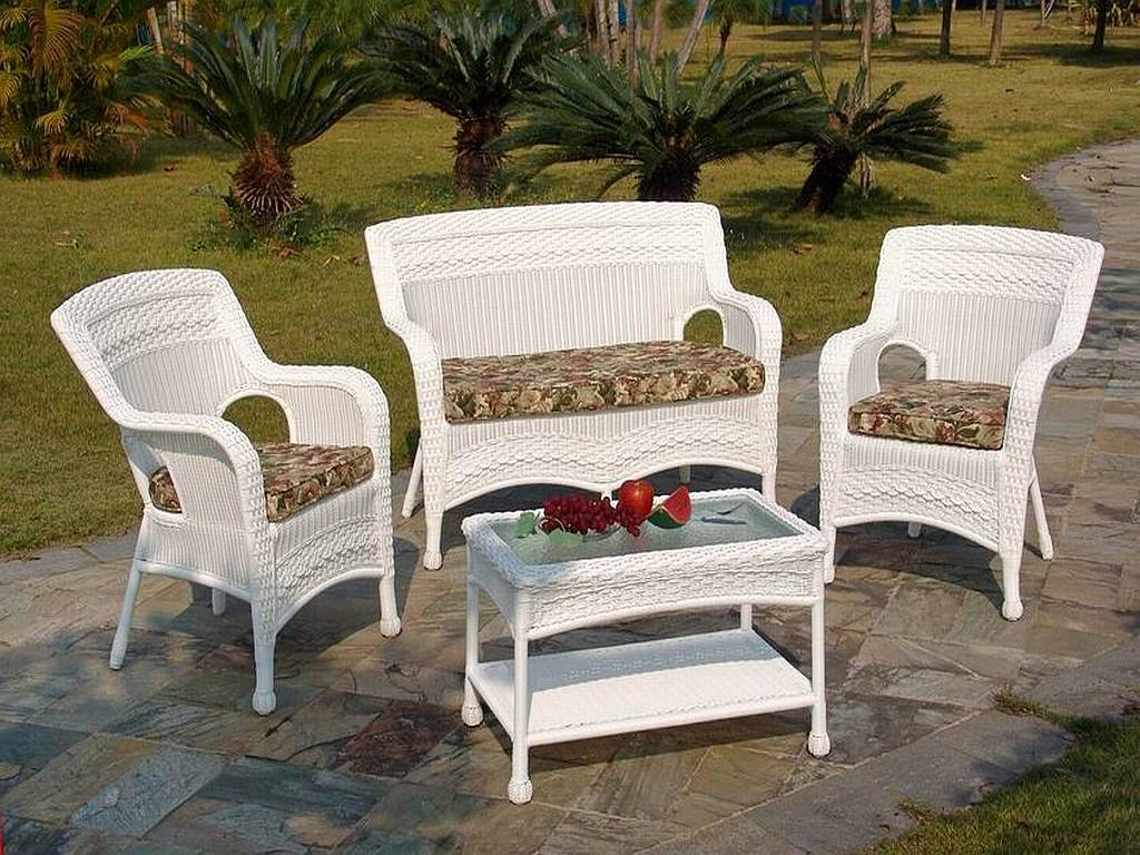 Pier One Chairs | Pier One Wicker Chair | Pier One Wicker Furniture
