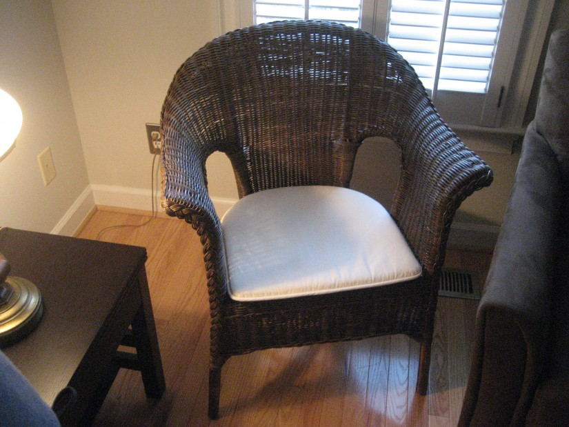 Pier One Furniture Sale | Pier1 Com Furniture | Pier One Wicker Furniture