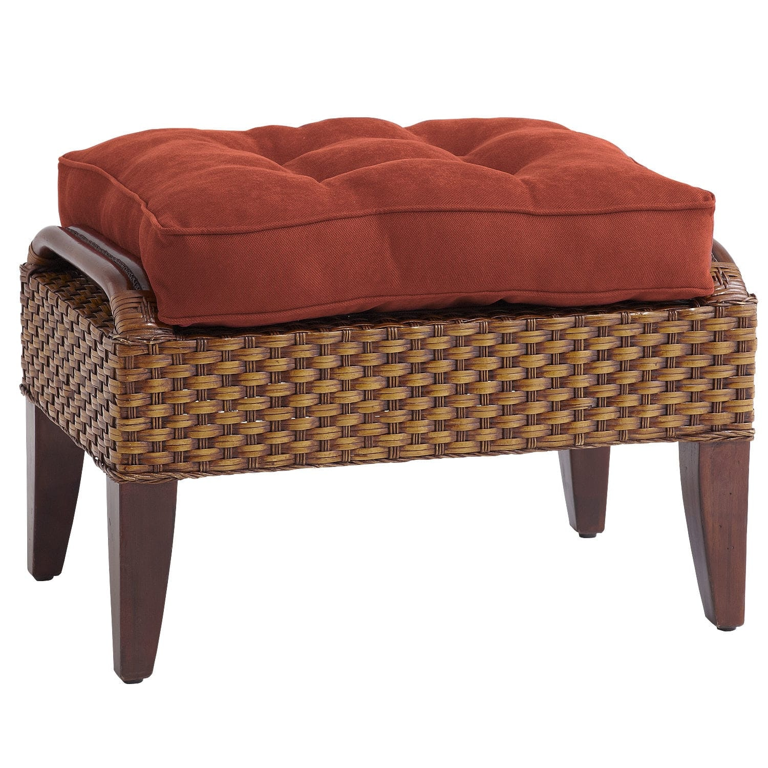 Pier One Imports Furniture Sale | Peir One Furniture | Pier One Wicker Furniture