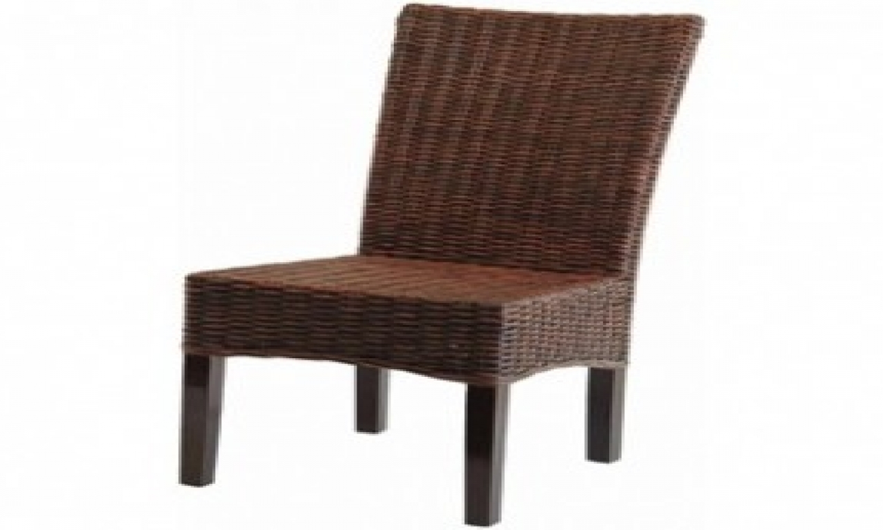Pier One Imports Furniture Sale | Pier One Wicker Chair | Pier One Wicker  Furniture