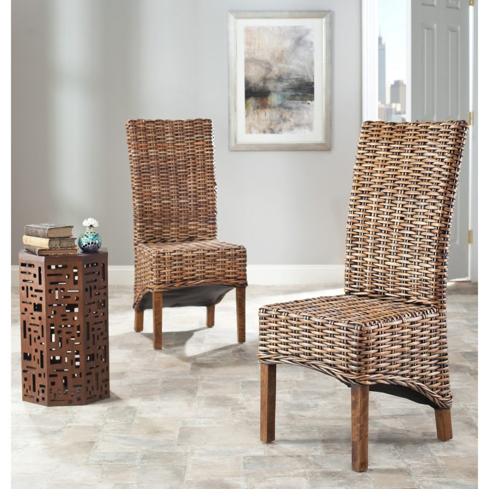 Pier One Imports Patio Furniture | Pier One Wicker Furniture | Pier One Wicker Bedroom Furniture