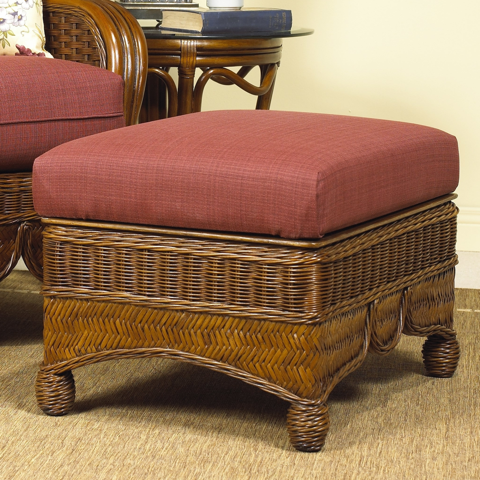 Pier One Imports Wicker Furniture | Pier 1 Wicker Chairs | Pier One Wicker Furniture