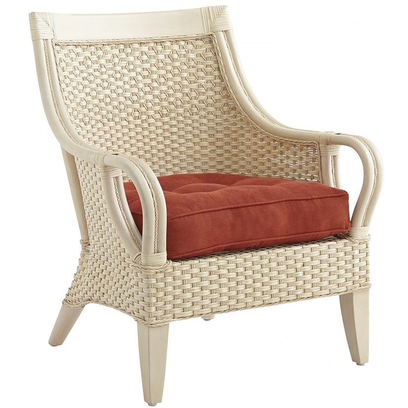 Pier One Imports Wicker Furniture | Pier One Wicker Furniture | Pier One Rattan Furniture