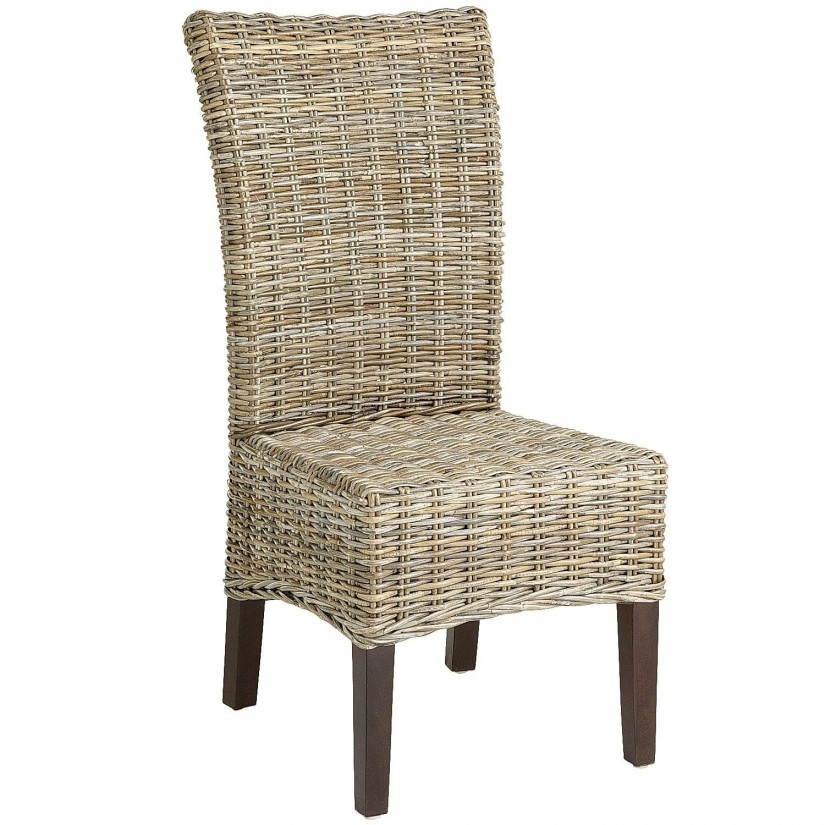 Pier One Imports Wicker Furniture | Pier One Wicker Furniture | Pier One White Wicker Bedroom Furniture
