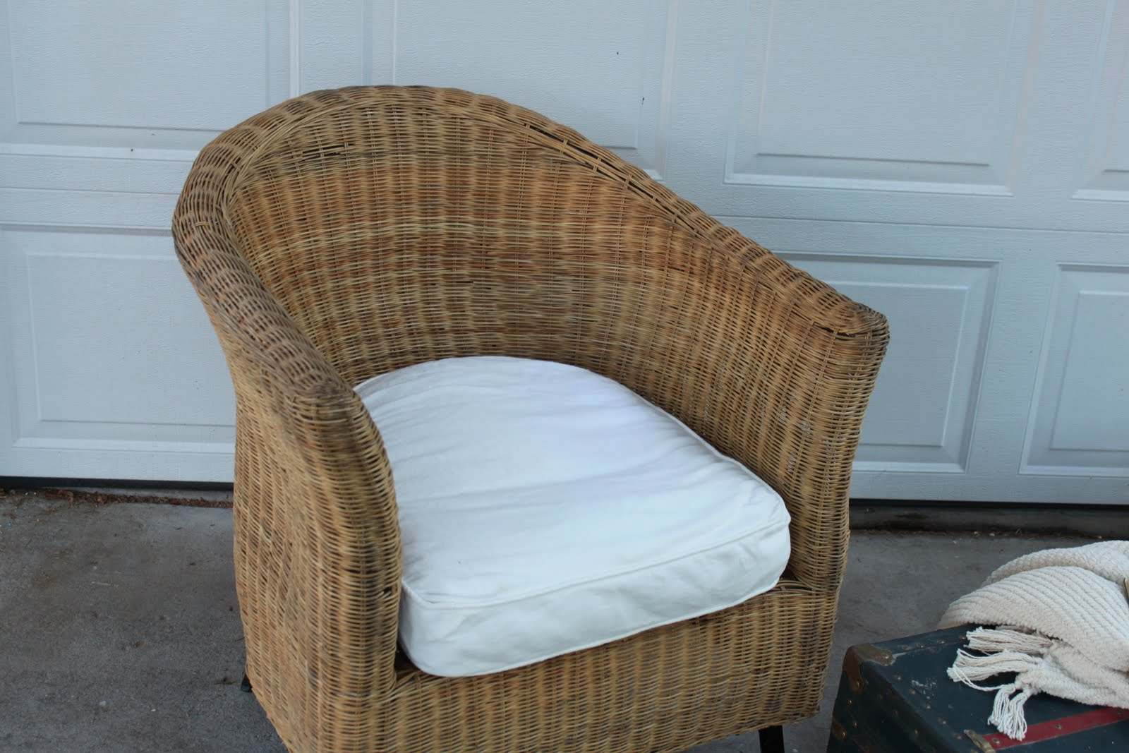 Pier One Jamaica Wicker Furniture | Pier One Wicker Furniture | Pier One Furniture Sale