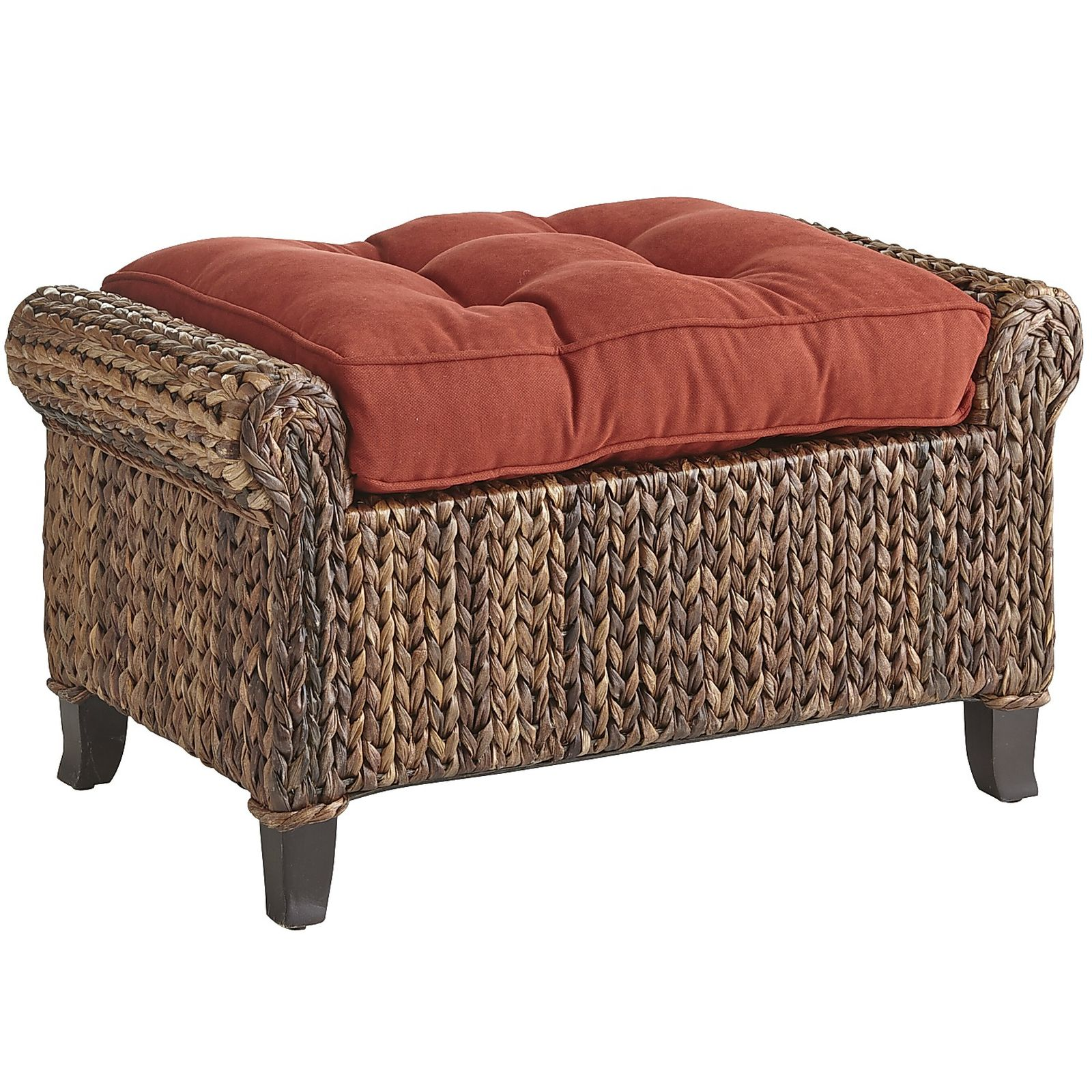 Pier One Rattan Furniture | Pier One Wicker Furniture | Pier One Outdoor Tables