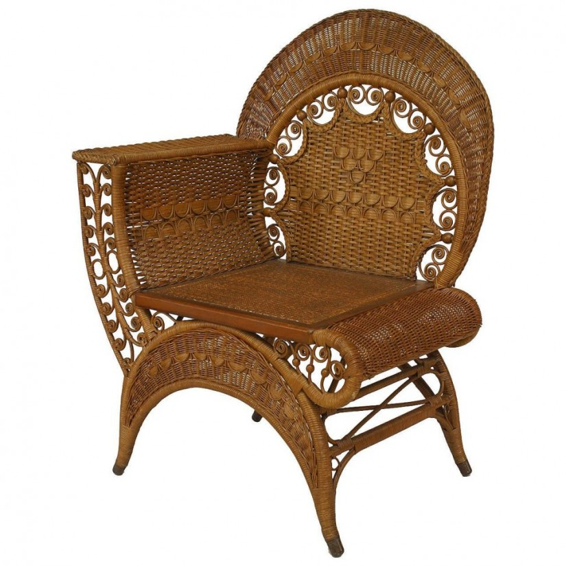 Pier One Rattan Furniture | Pier One Wicker Furniture | Pier One Wicker Bedroom Furniture