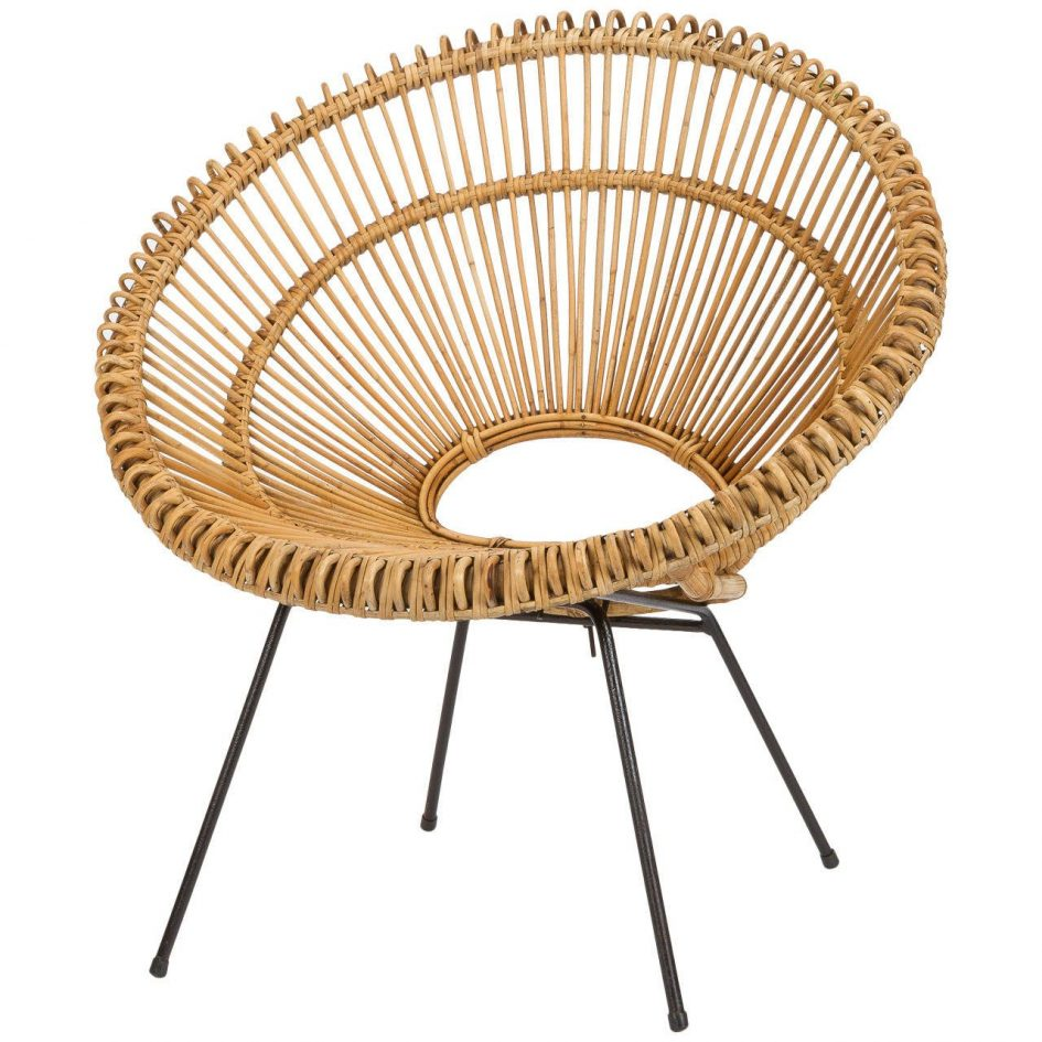 Pier One Rattan Furniture | Pier One Wicker Furniture | Wicker Chairs Pier One