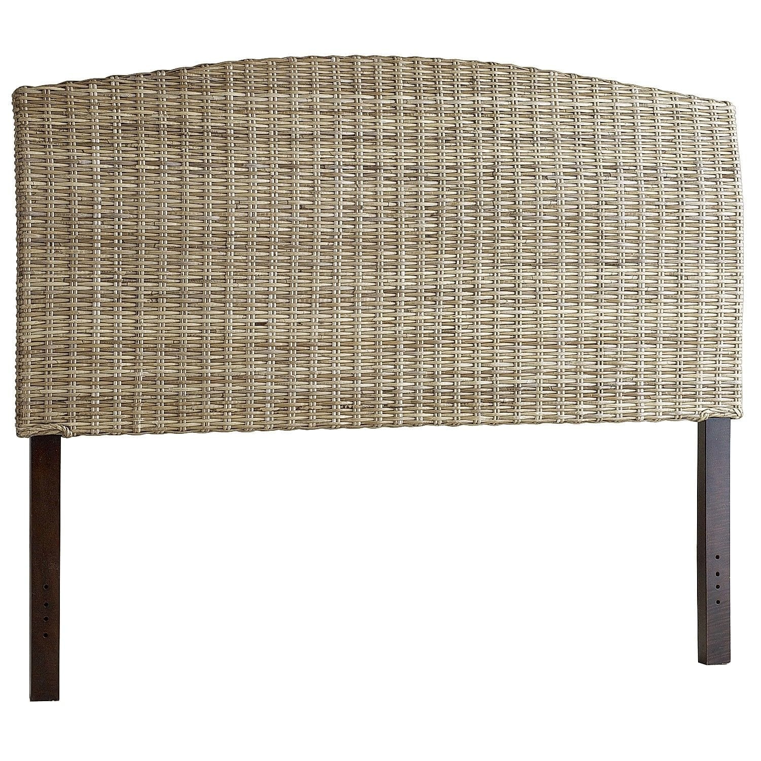Pier One Wicker Bedroom Furniture | Pier One Wicker Furniture | Peir One Furniture