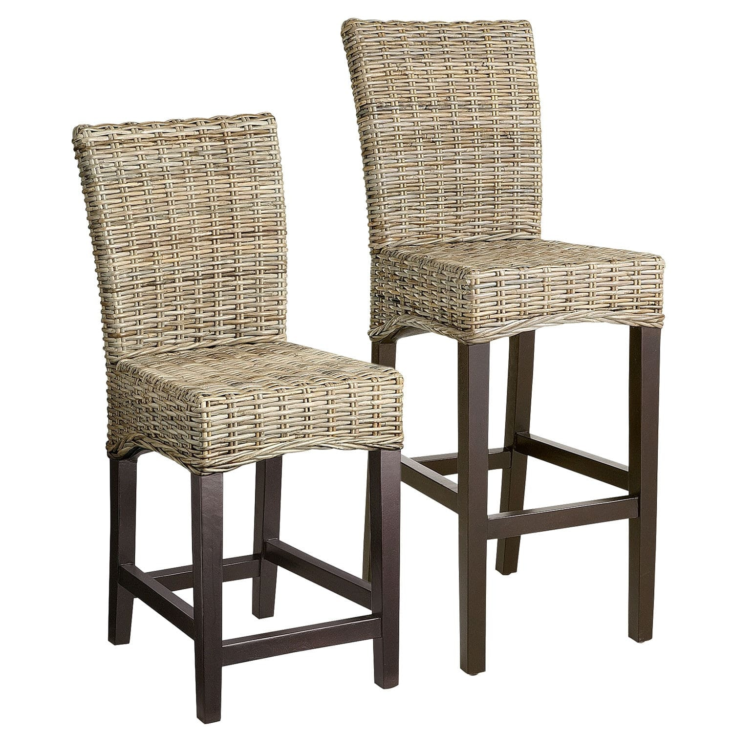 Pier One Wicker Furniture | Basket Chairs Pier One | Pier One Imports Patio Furniture