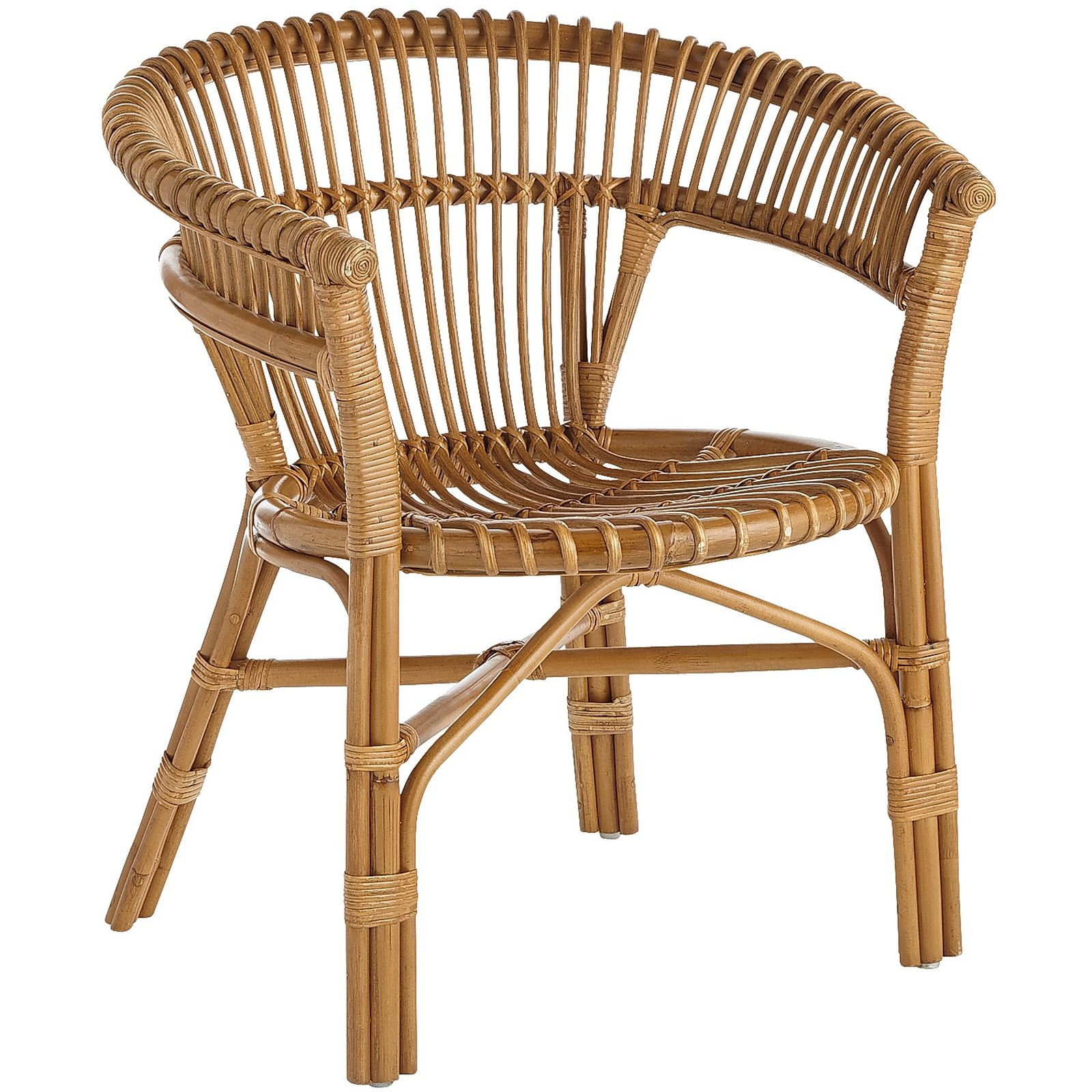 Pier One Wicker Furniture | Hanging Wicker Chair Pier One | Chairs at Pier One