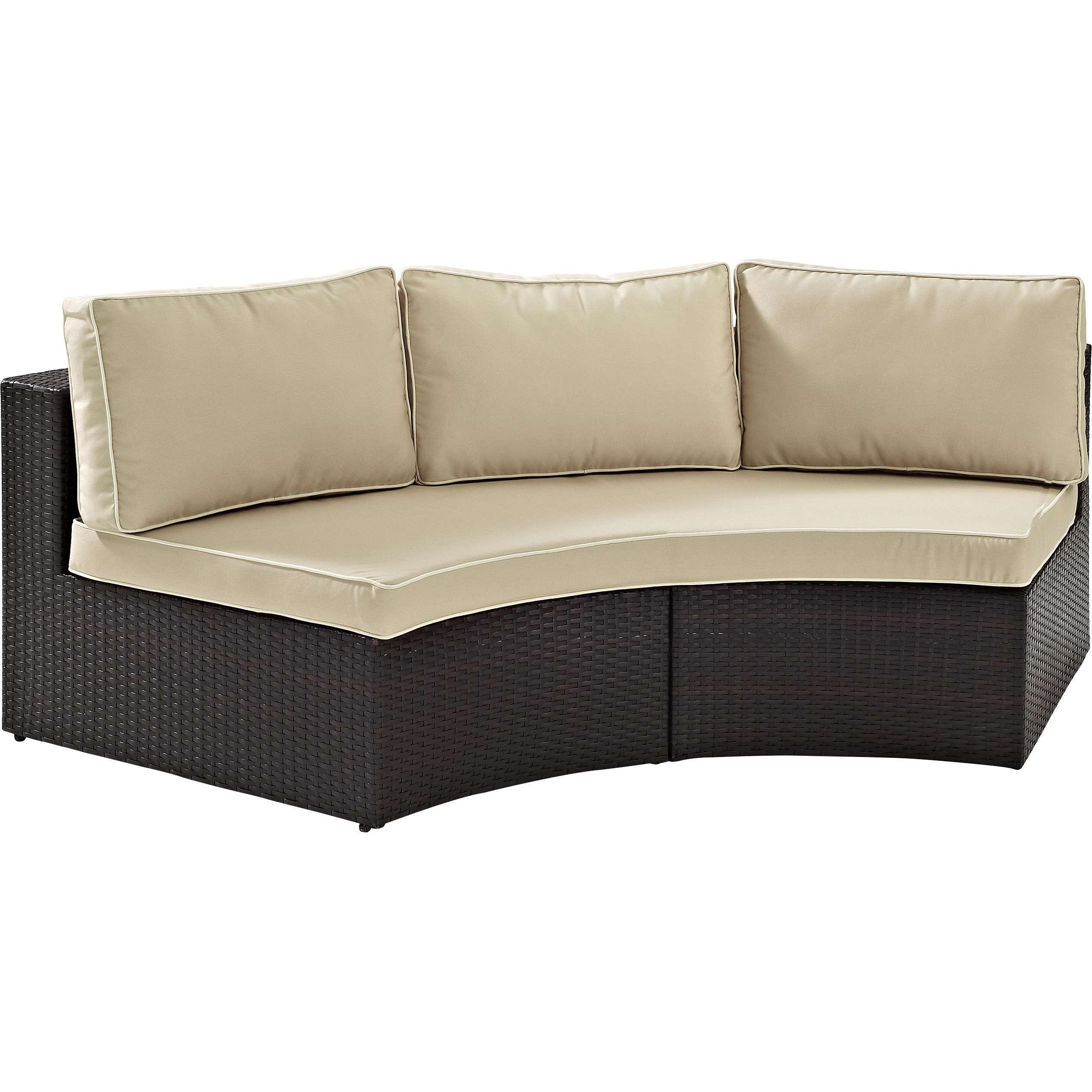 Pier One Wicker Furniture | Patio Furniture Pier One | Pier1 Imports Furniture