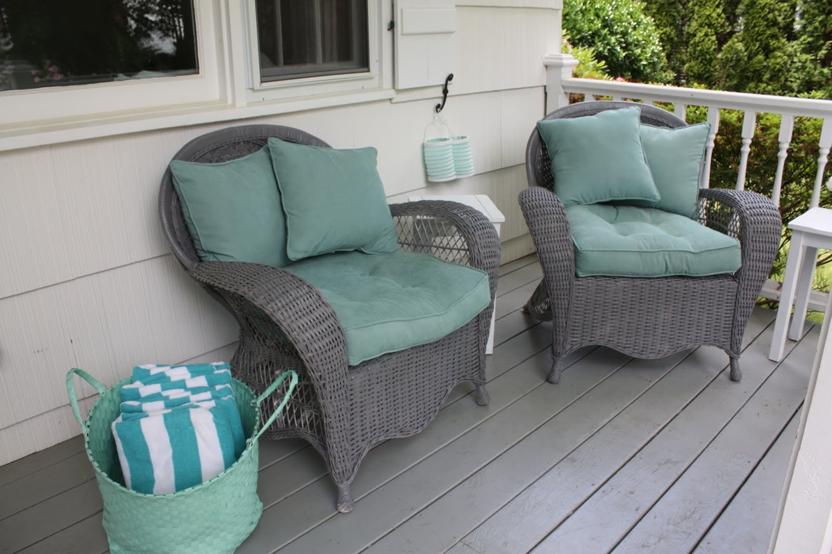 Pier One Wicker Furniture | Peir One Furniture | Basket Chairs Pier One